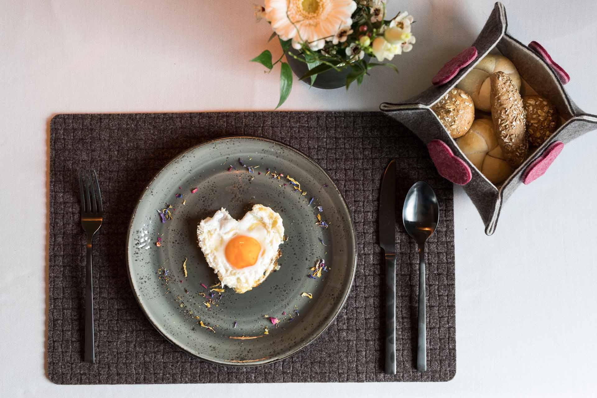 Hotel Sonnblick Breakfast (18)