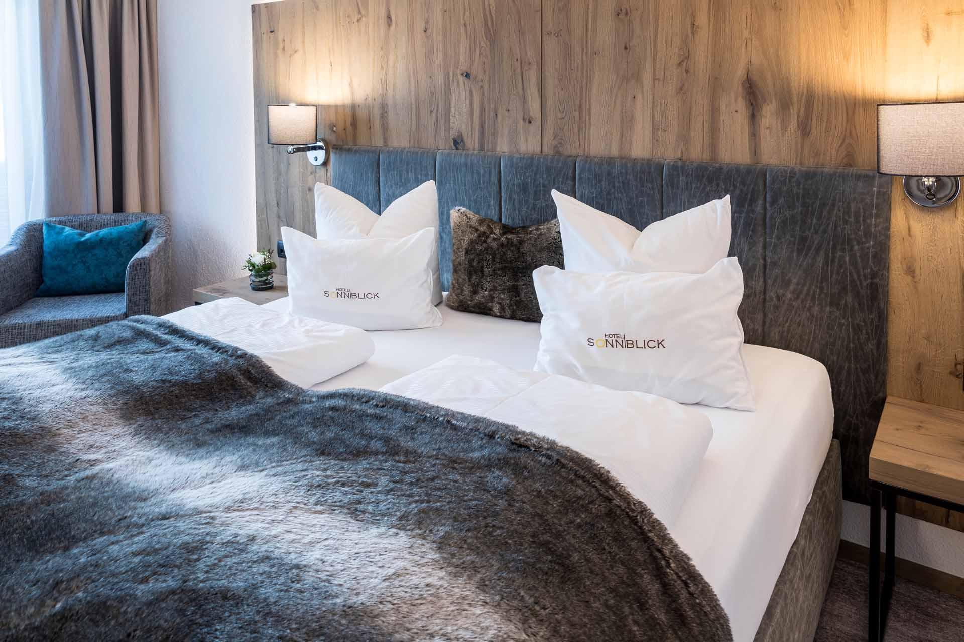 Room Piz Alpin (30)