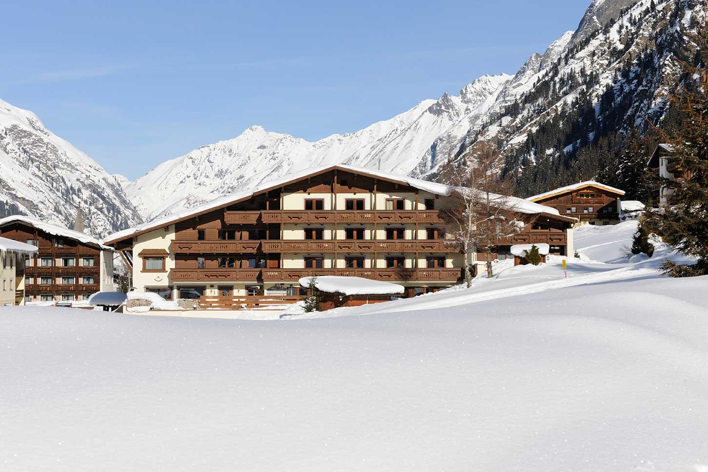 hotel-winter-sonnblick