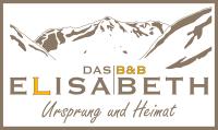 Logo_Elisabeth_mit_Rahmen